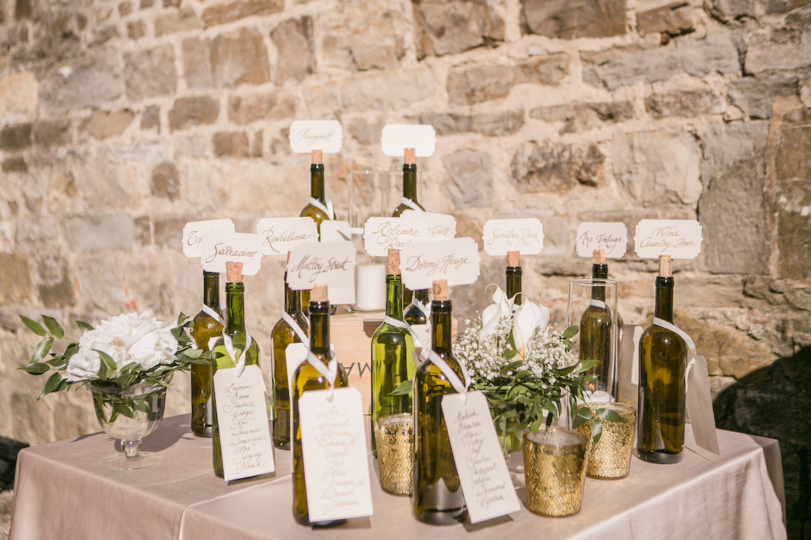 Practically Royal Tuscan Wedding | Storyett Photography 20