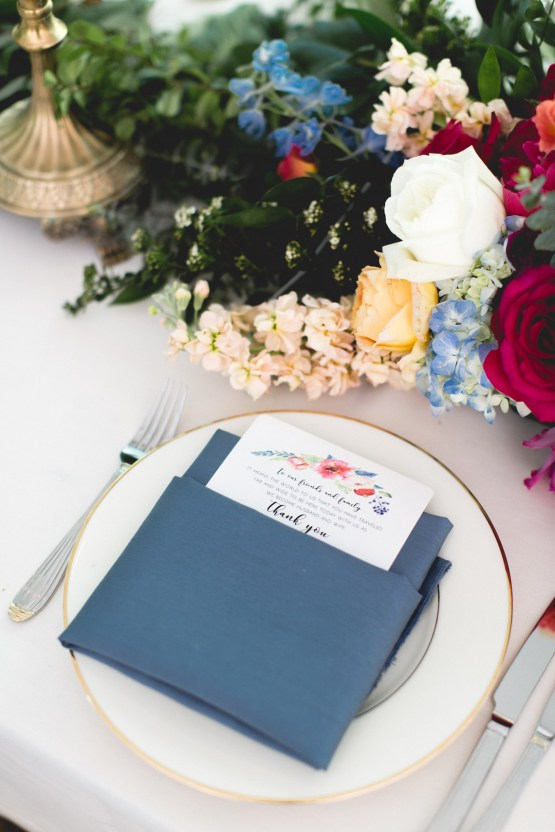 Relaxed Backyard Pacific Northwest Wedding | EVENTful Moments | Meghan Klein Photography 42