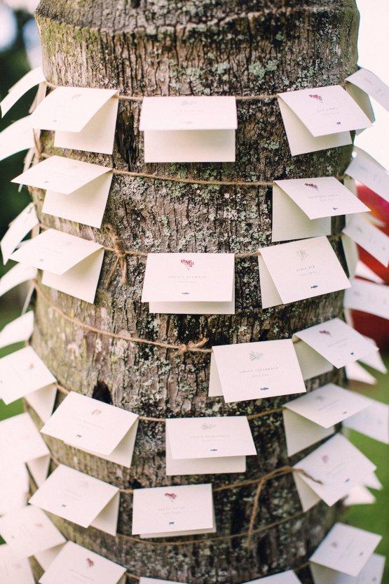 Tropical Hawaii Plantation Wedding | Naomi Wong Photography 23