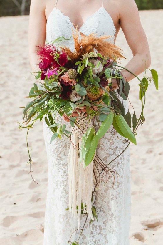 Bohemian Dreamcatcher Wedding Ideas With Moroccan Style | Simone Altmayer Photography & Design 27