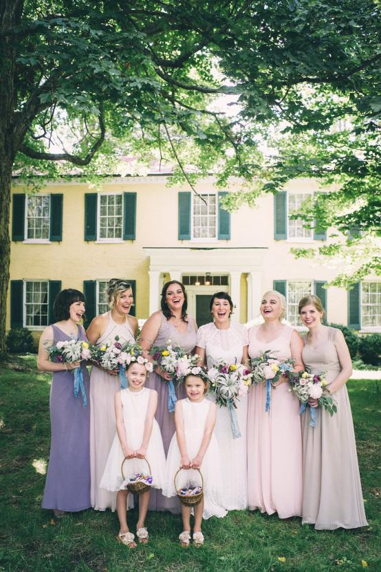 View More: http://sarahkatherinedavis.pass.us/angela–jon-wedding