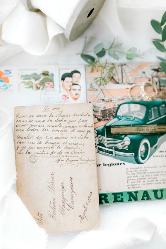 Dreamy Havana Elopement | Magdalena Studios 24