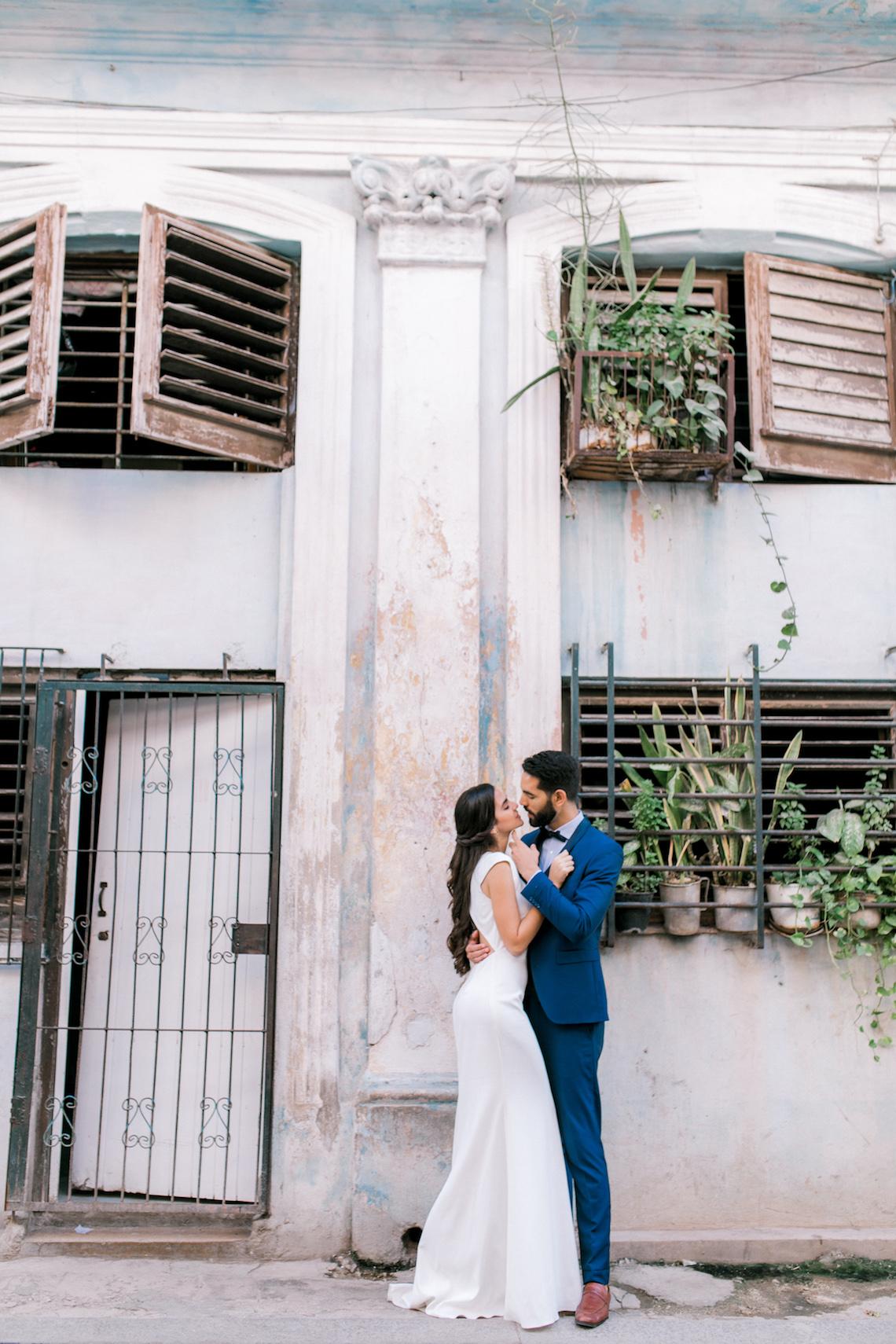 Dreamy Havana Elopement | Magdalena Studios 27