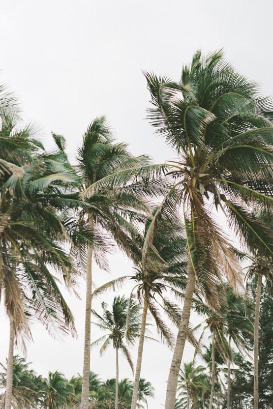 Dreamy Havana Elopement | Magdalena Studios 4