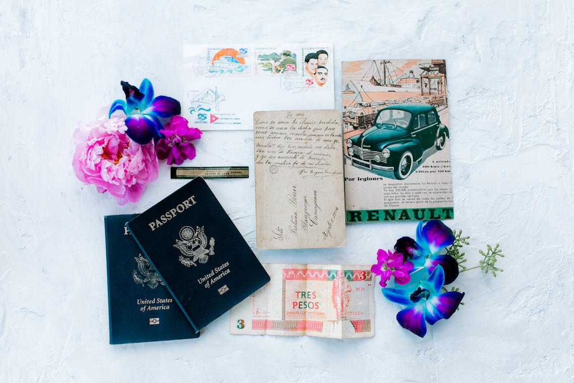 Dreamy Havana Elopement | Magdalena Studios 47