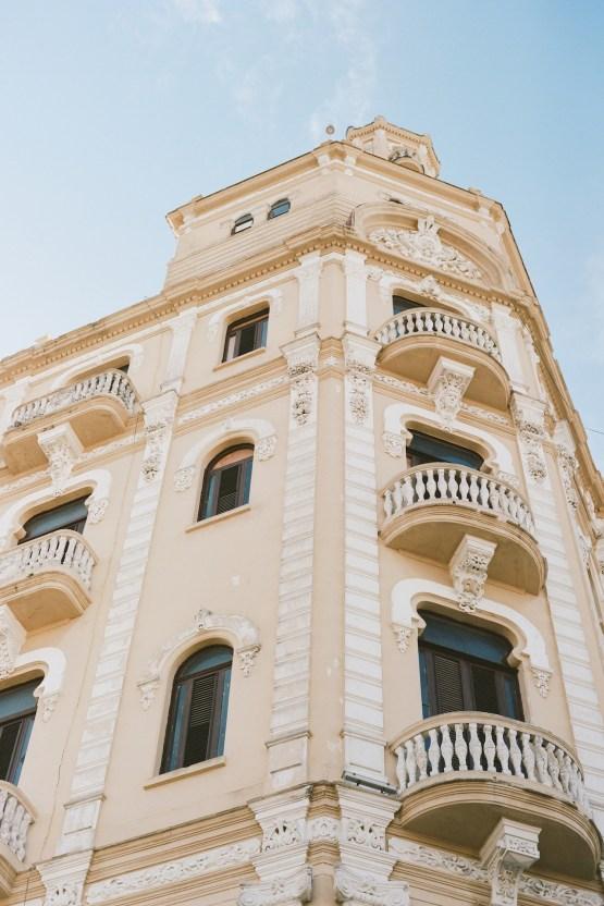 Dreamy Havana Elopement | Magdalena Studios 5