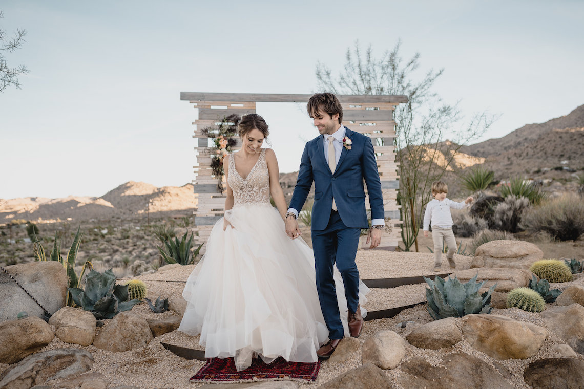 Glitz & Glamour Meets The Vintage Southwest | Diana Sabb Events | Attila Luhasz | 35