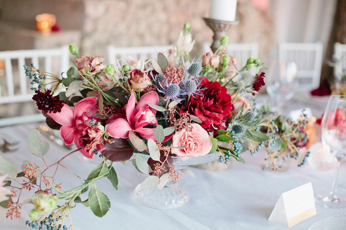 Romantic & Luxe Capri Destination Wedding | Purewhite Photography 13