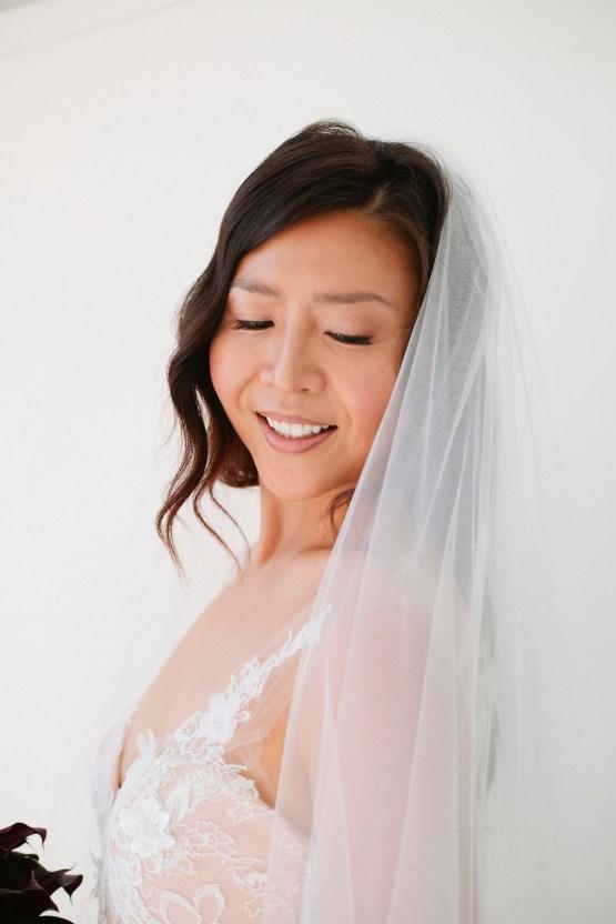 Romantic & Luxe Capri Destination Wedding | Purewhite Photography 22