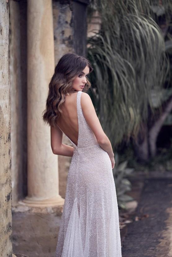 Wanda Dress-1