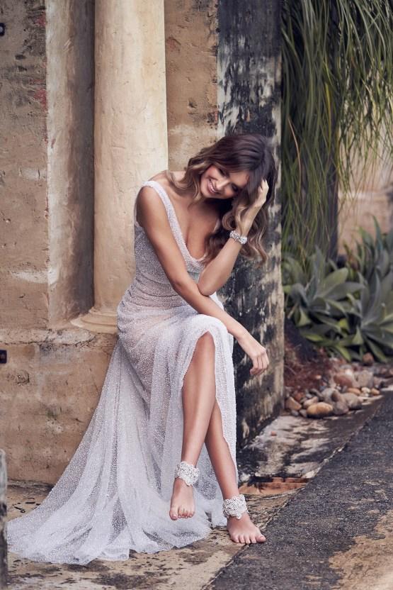 Wanda Dress-2