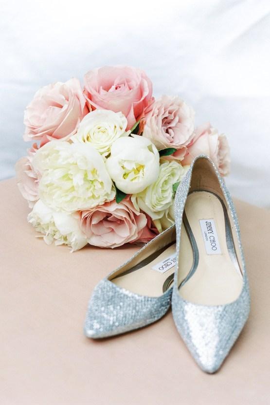 An Elegant Royal Vienna Destination Wedding | A Very Beloved Wedding | Sandra Aberg 3