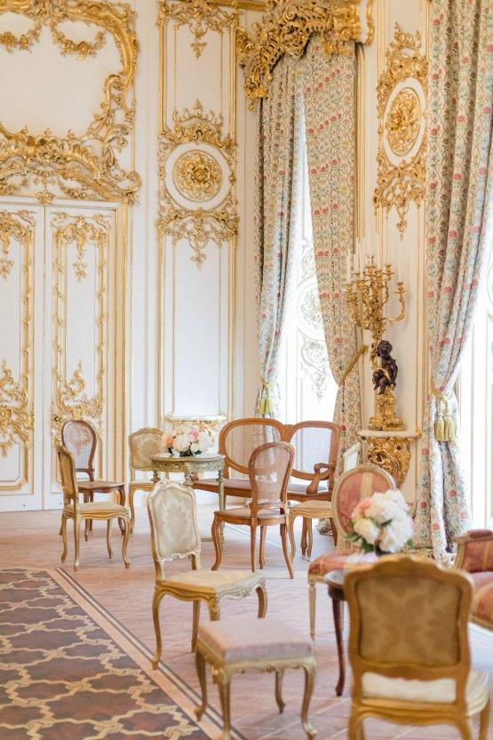 An Elegant Royal Vienna Destination Wedding | A Very Beloved Wedding | Sandra Aberg 36