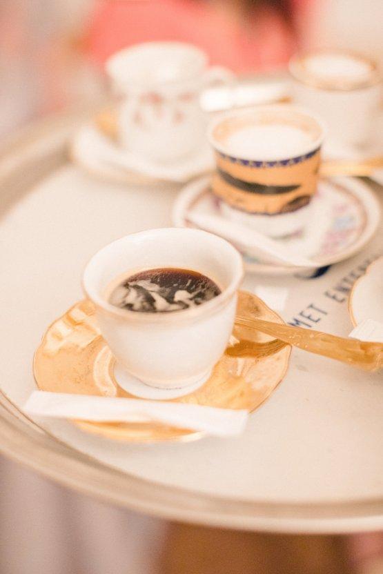 An Elegant Royal Vienna Destination Wedding | A Very Beloved Wedding | Sandra Aberg 50