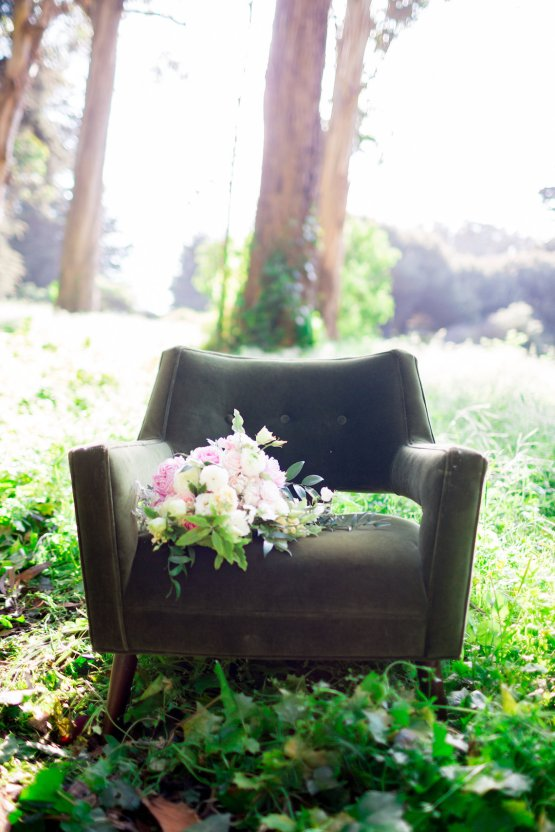 Emerald Green Elopement Inspiration – CMSours Photography 29