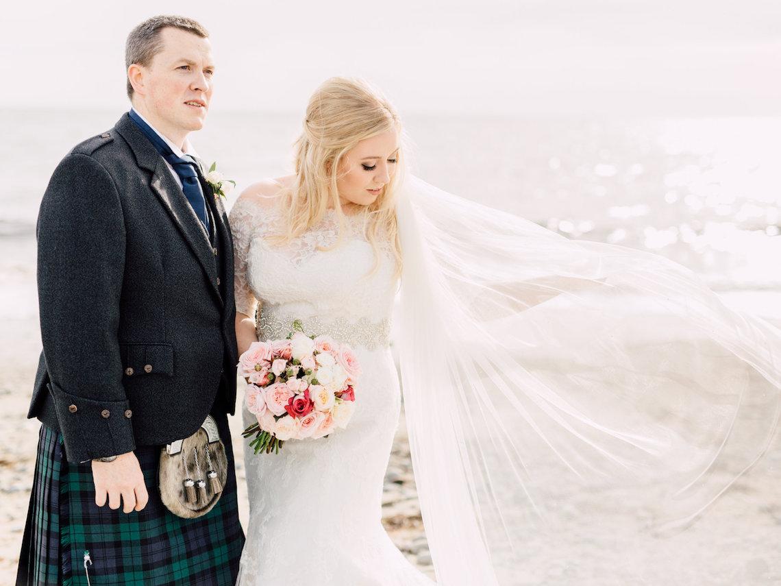 Intimate & Idyllic Wales Country House Wedding | Heledd Roberts Photography 54