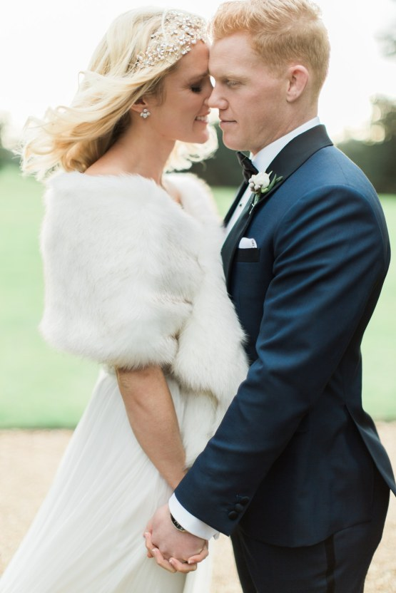 Luxurious English Wedding With Great Gatsby Vibes – Jacob and Pauline Photography 17