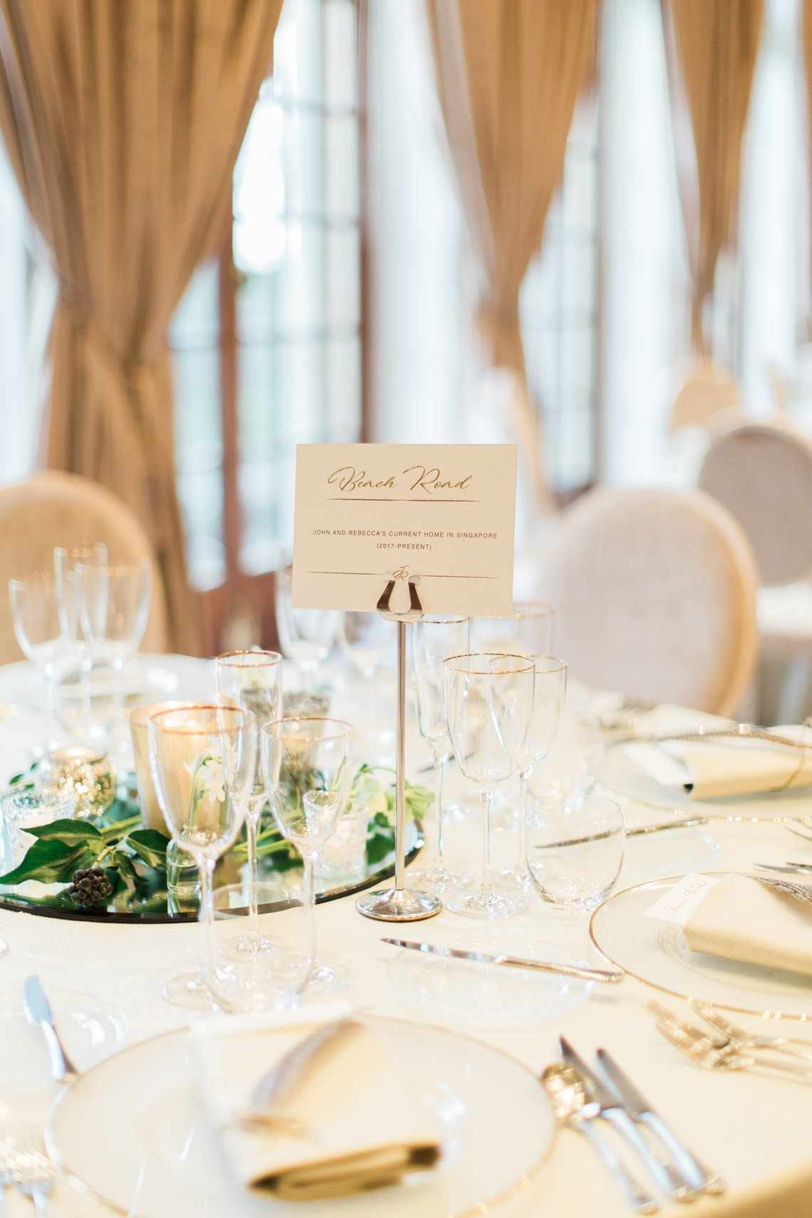 Luxurious English Wedding With Great Gatsby Vibes – Jacob and Pauline Photography 24