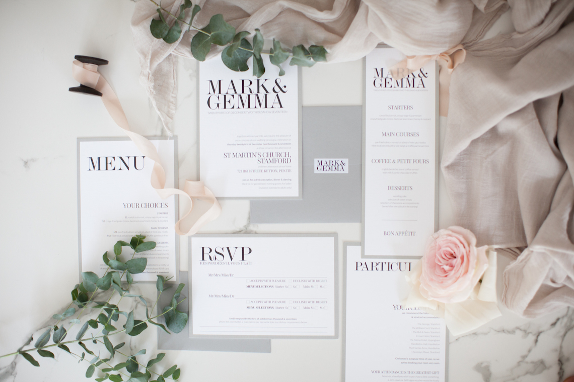 Luxurious Peony Filled Wedding At Home – Katie Julia – Lily and Sage 11