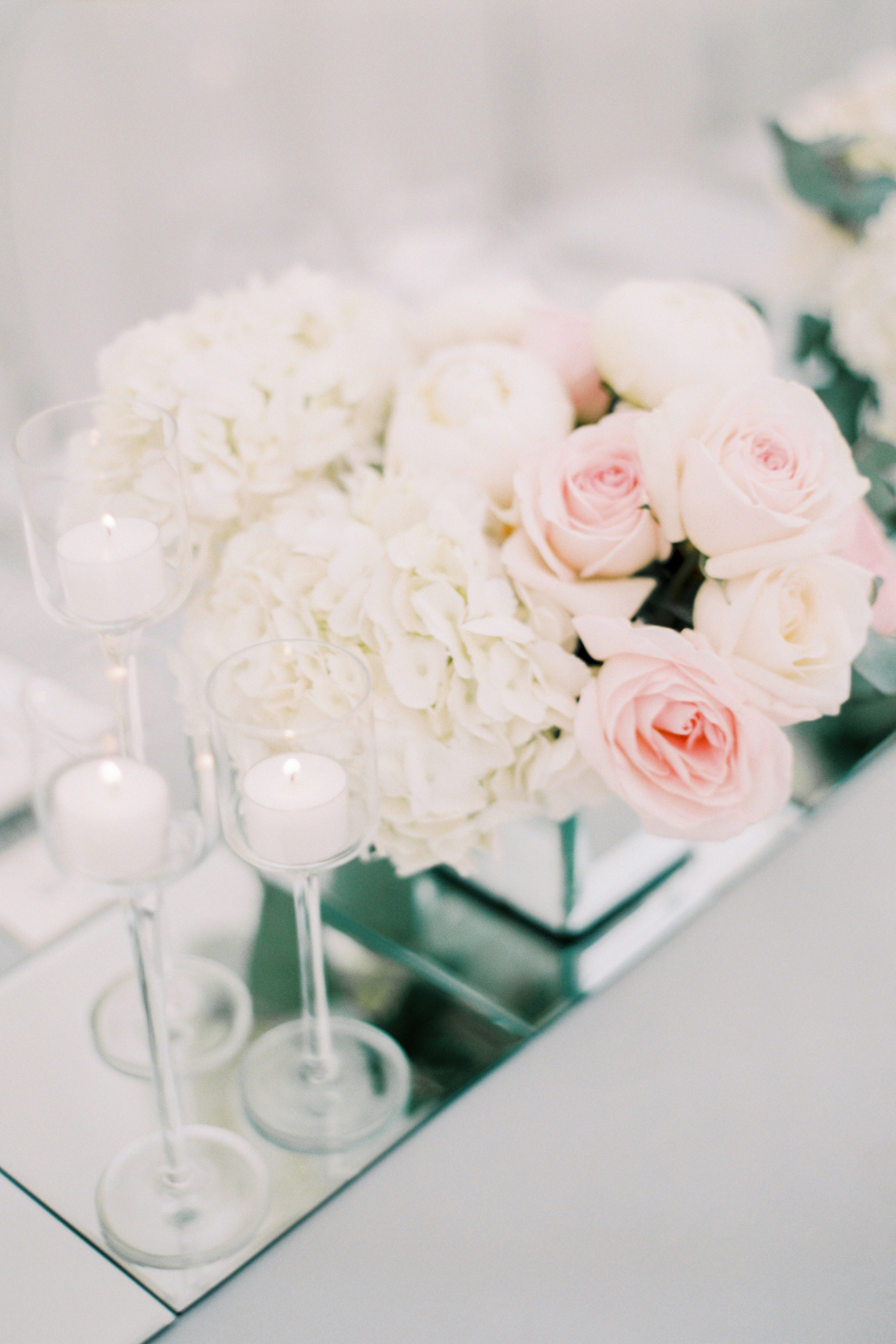 Luxurious Peony Filled Wedding At Home – Katie Julia – Lily and Sage 38