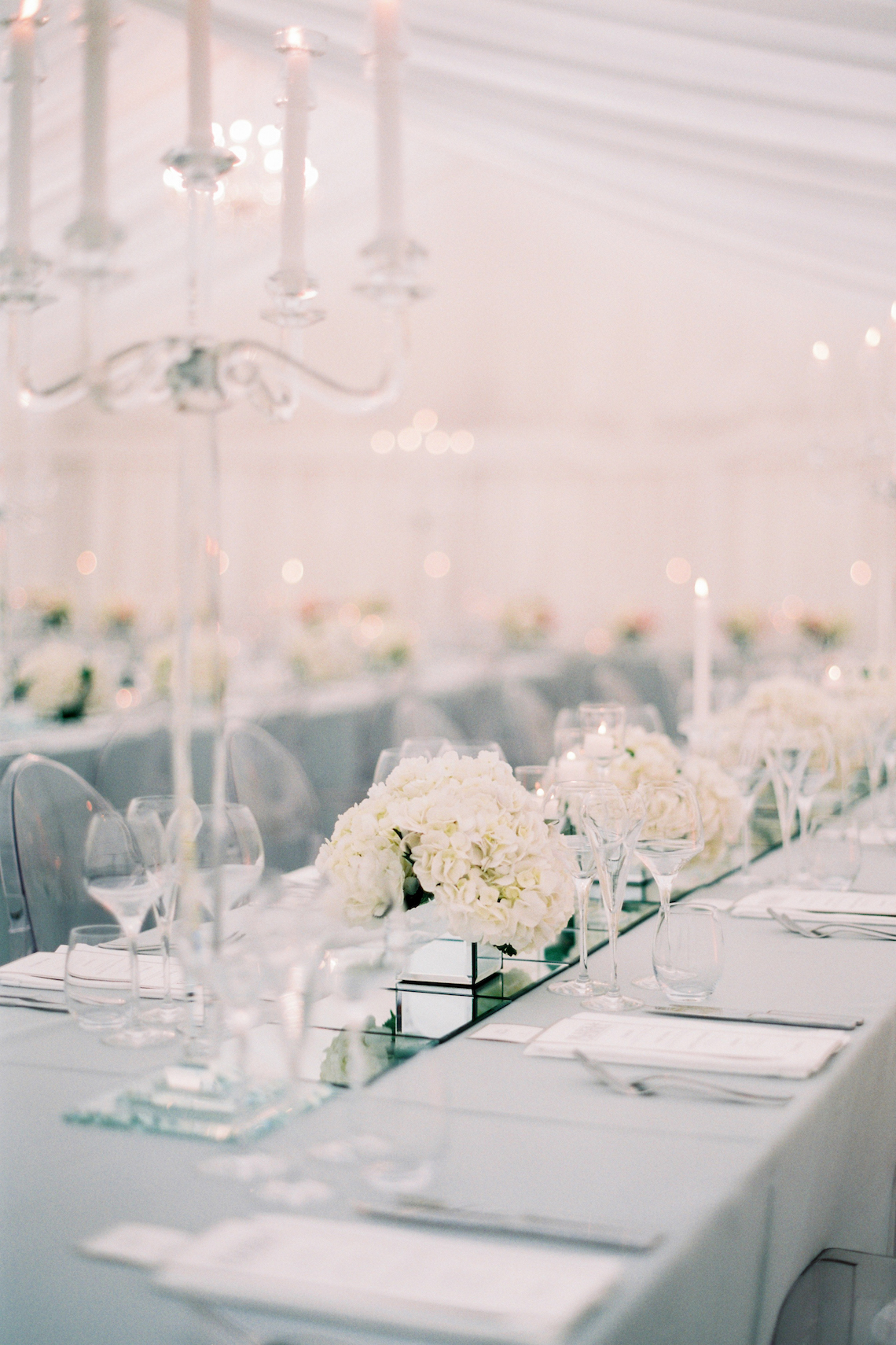 Luxurious Peony Filled Wedding At Home – Katie Julia – Lily and Sage 42