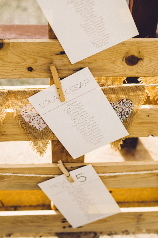 Magical and Stylish Ancient Mallorca Wedding – Pere y Marga Fotografia 10
