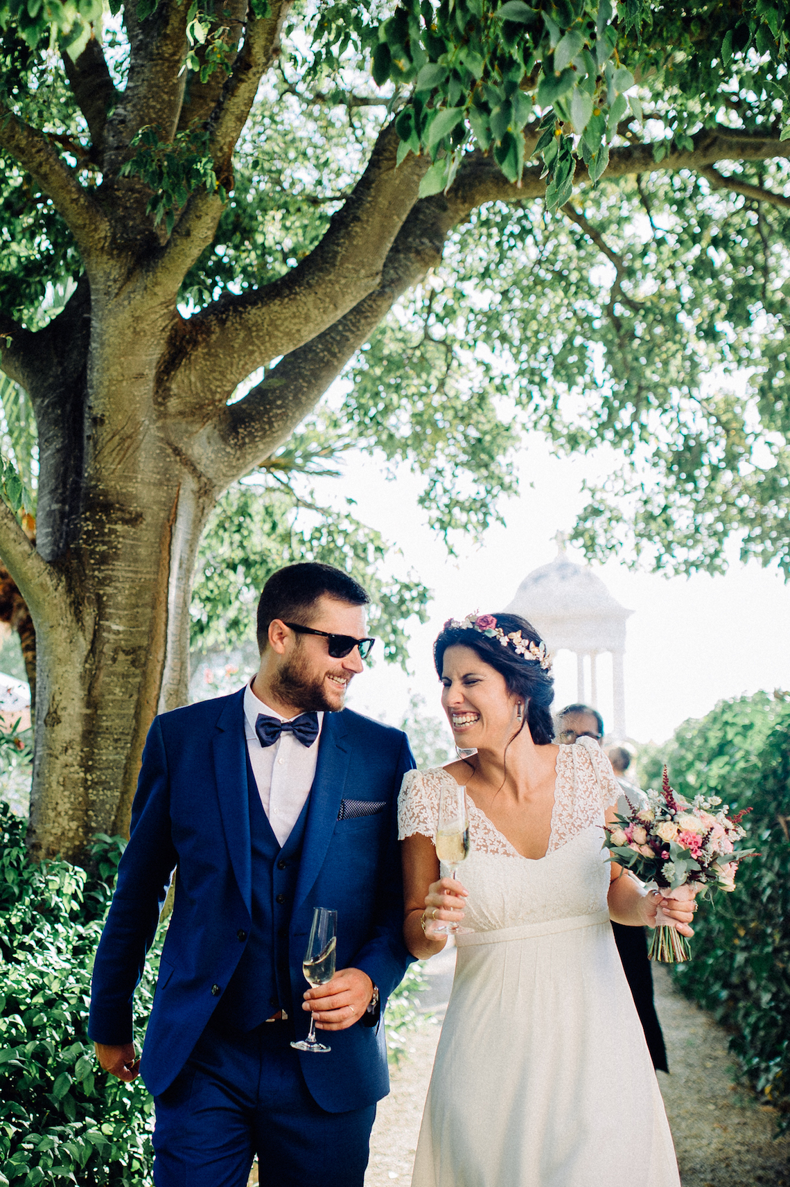 Magical and Stylish Ancient Mallorca Wedding – Pere y Marga Fotografia 19