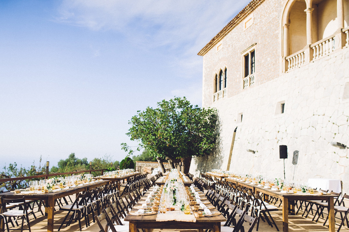 Magical and Stylish Ancient Mallorca Wedding – Pere y Marga Fotografia 37