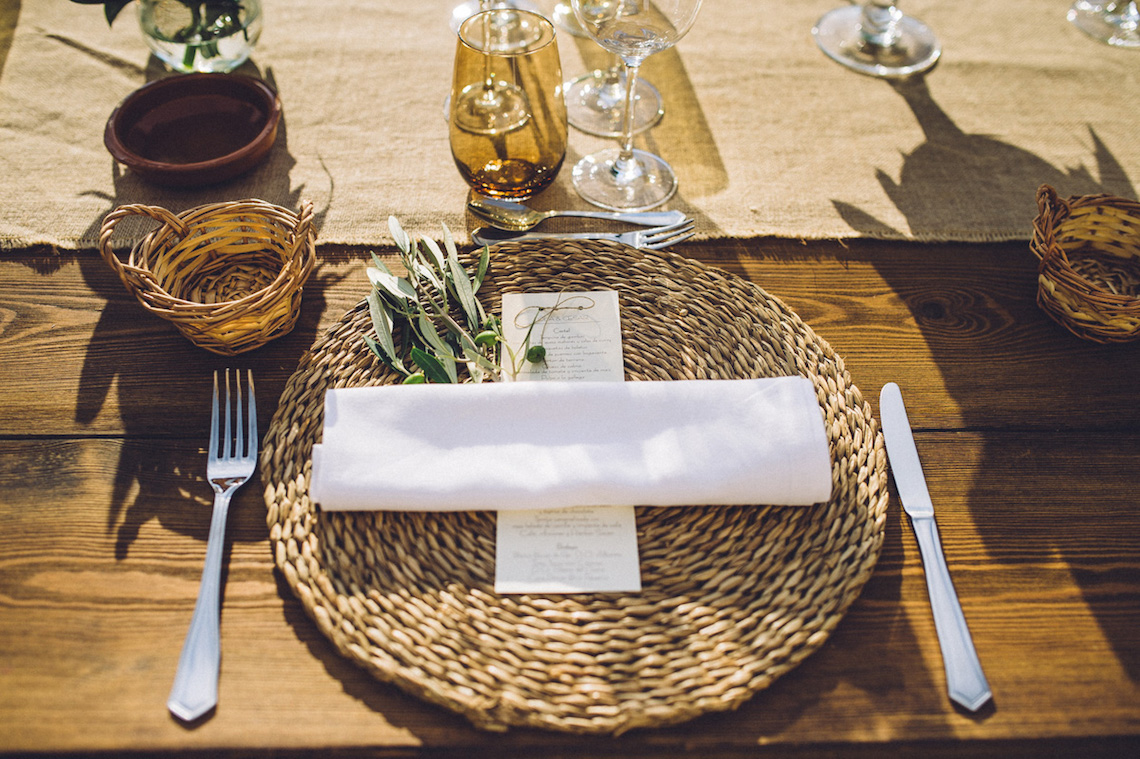 Magical and Stylish Ancient Mallorca Wedding – Pere y Marga Fotografia 39