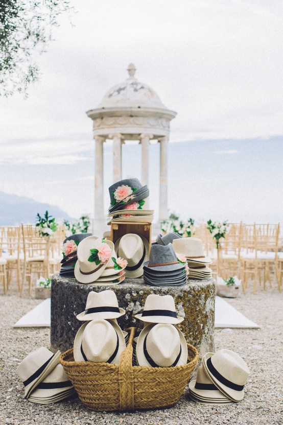 Magical and Stylish Ancient Mallorca Wedding – Pere y Marga Fotografia 7