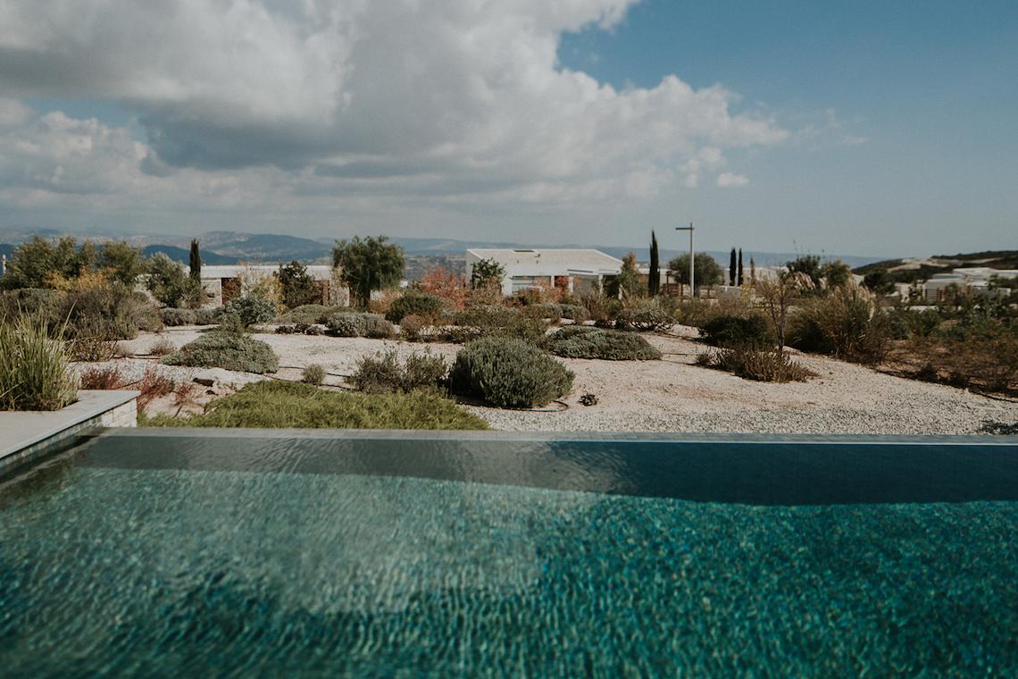 Romantic Olive Grove Cyprus Destination Wedding | Karina Leonenko Photography 1