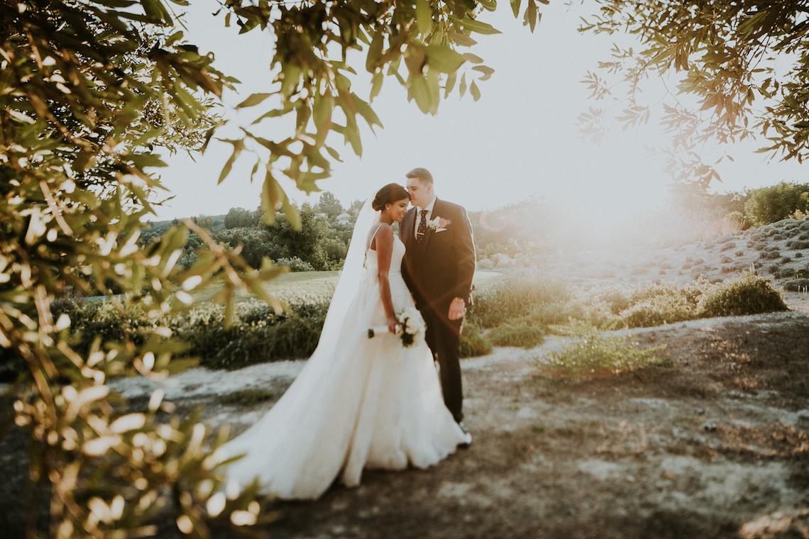 Romantic Olive Grove Cyprus Destination Wedding | Karina Leonenko Photography 13
