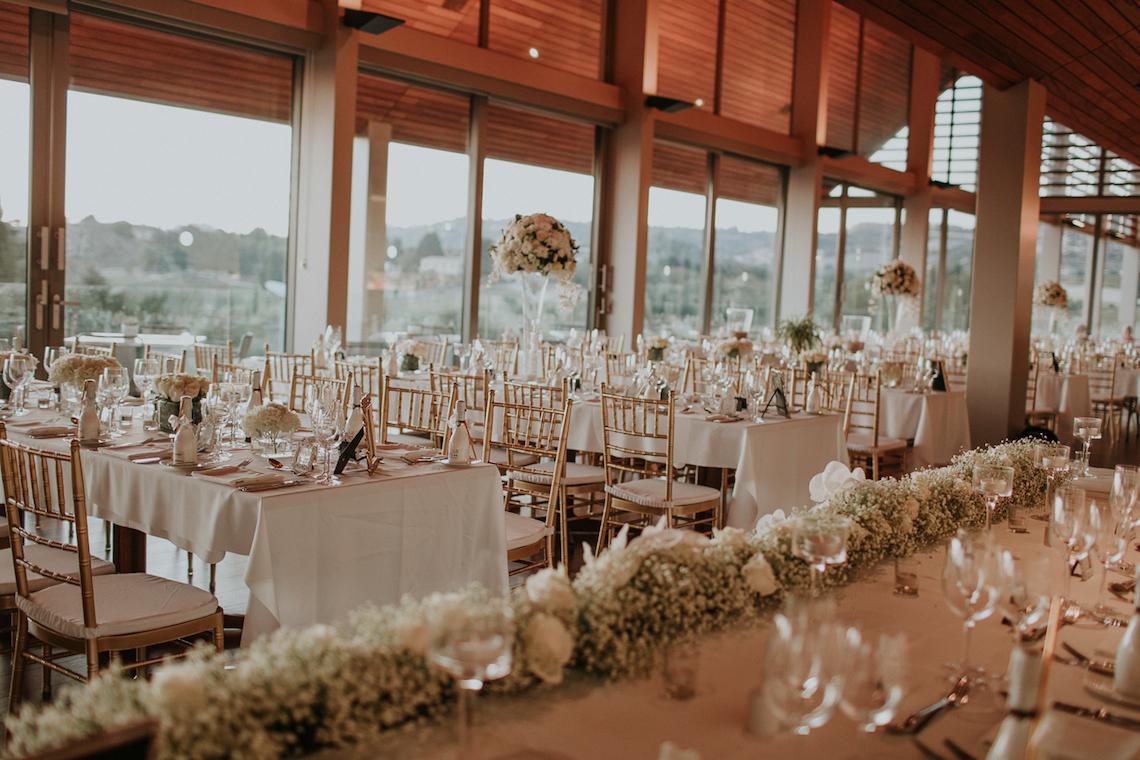 Romantic Olive Grove Cyprus Destination Wedding | Karina Leonenko Photography 16