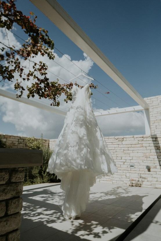 Romantic Olive Grove Cyprus Destination Wedding | Karina Leonenko Photography 18