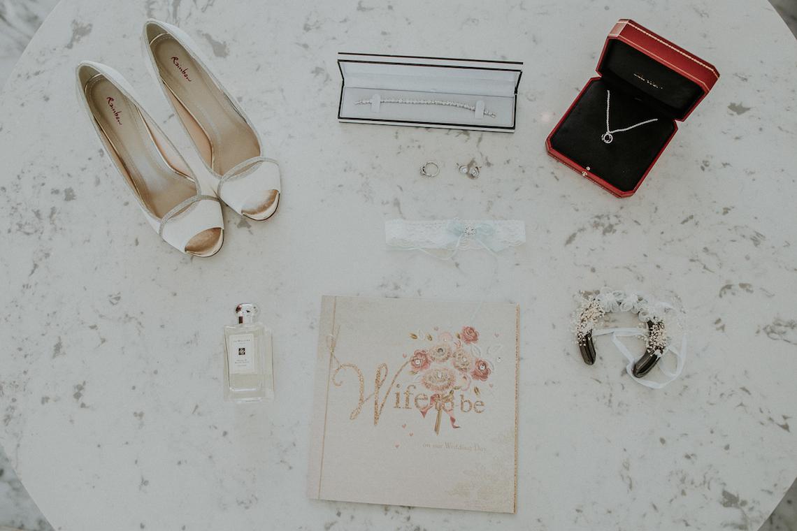 Romantic Olive Grove Cyprus Destination Wedding | Karina Leonenko Photography 2