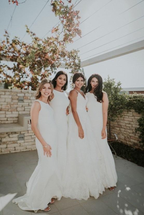 Romantic Olive Grove Cyprus Destination Wedding | Karina Leonenko Photography 23