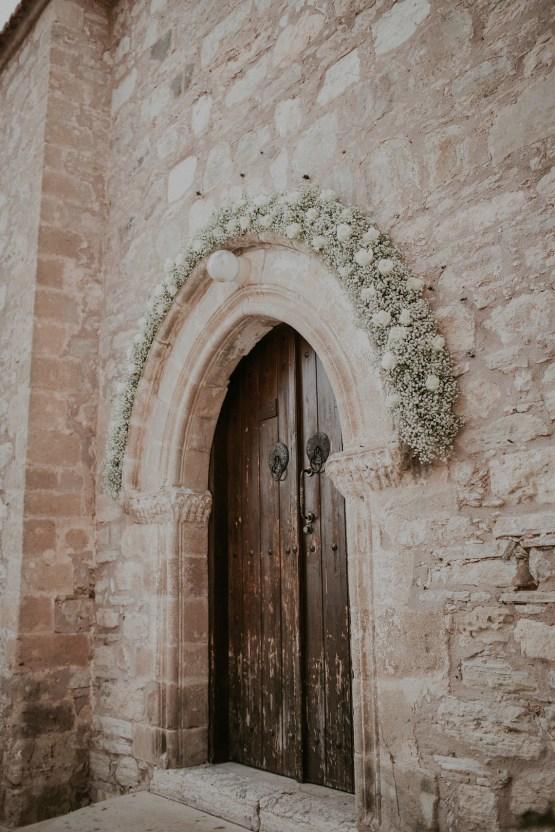 Romantic Olive Grove Cyprus Destination Wedding | Karina Leonenko Photography 25