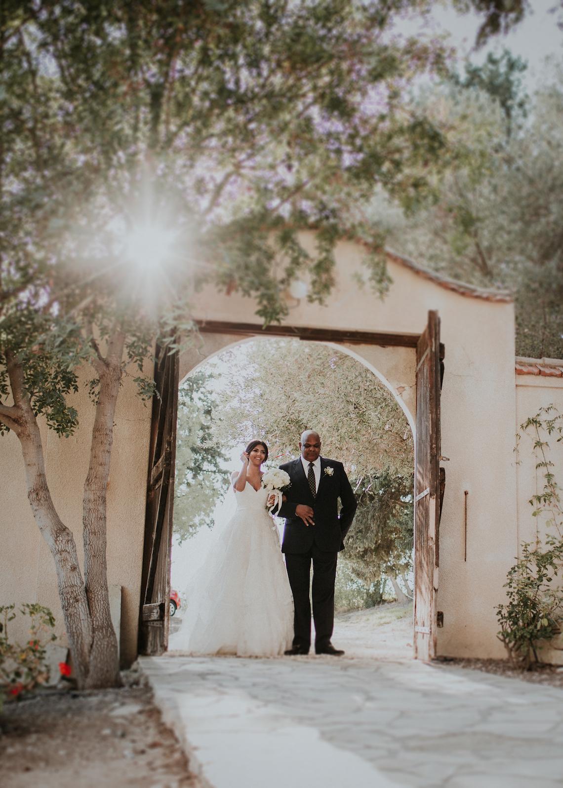 Romantic Olive Grove Cyprus Destination Wedding | Karina Leonenko Photography 27