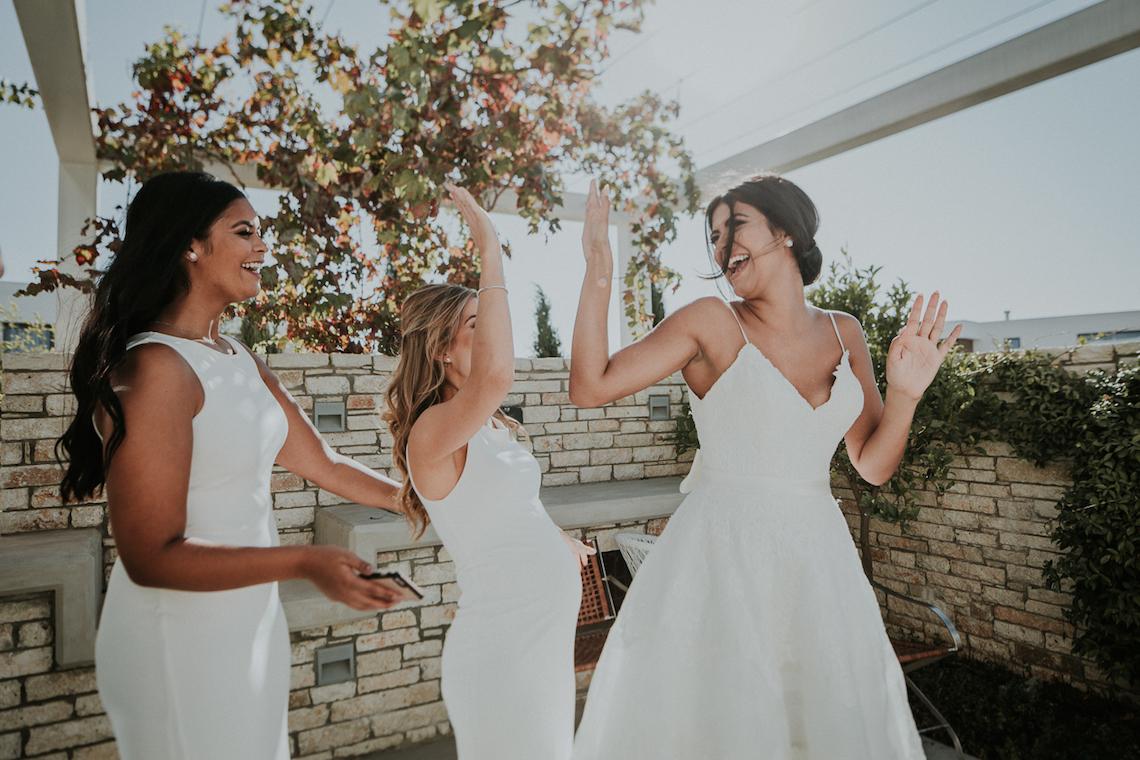 Romantic Olive Grove Cyprus Destination Wedding | Karina Leonenko Photography 3