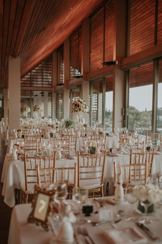 Romantic Olive Grove Cyprus Destination Wedding | Karina Leonenko Photography 38