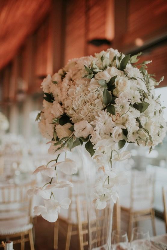 Romantic Olive Grove Cyprus Destination Wedding | Karina Leonenko Photography 39