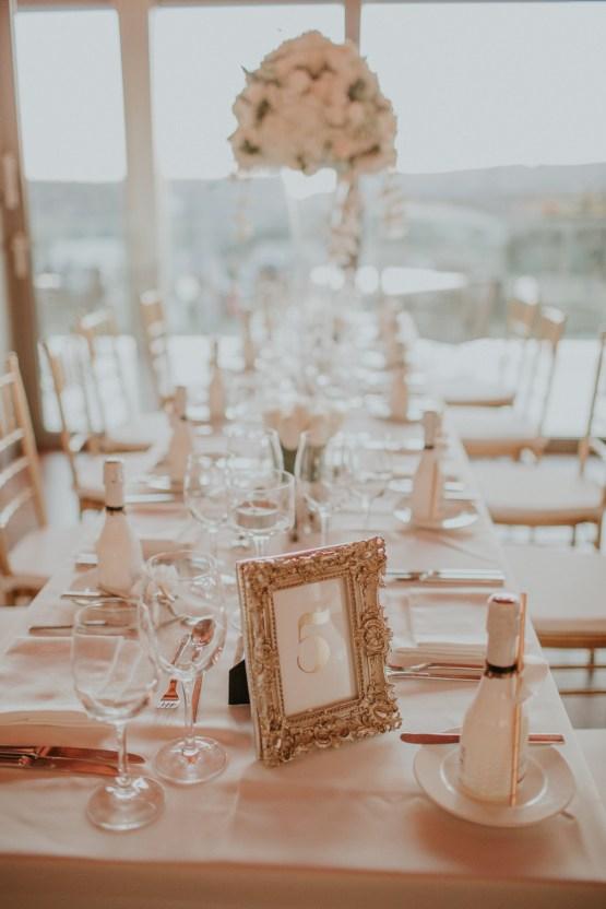 Romantic Olive Grove Cyprus Destination Wedding | Karina Leonenko Photography 40