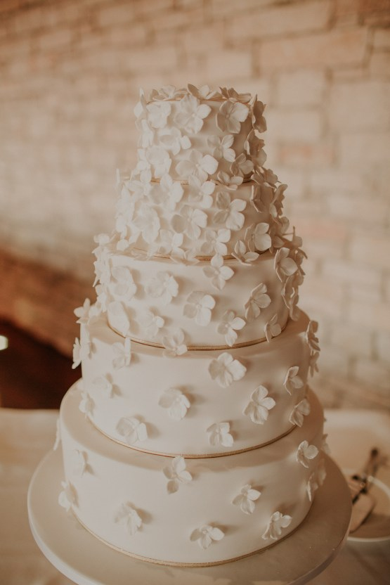Romantic Olive Grove Cyprus Destination Wedding | Karina Leonenko Photography 41
