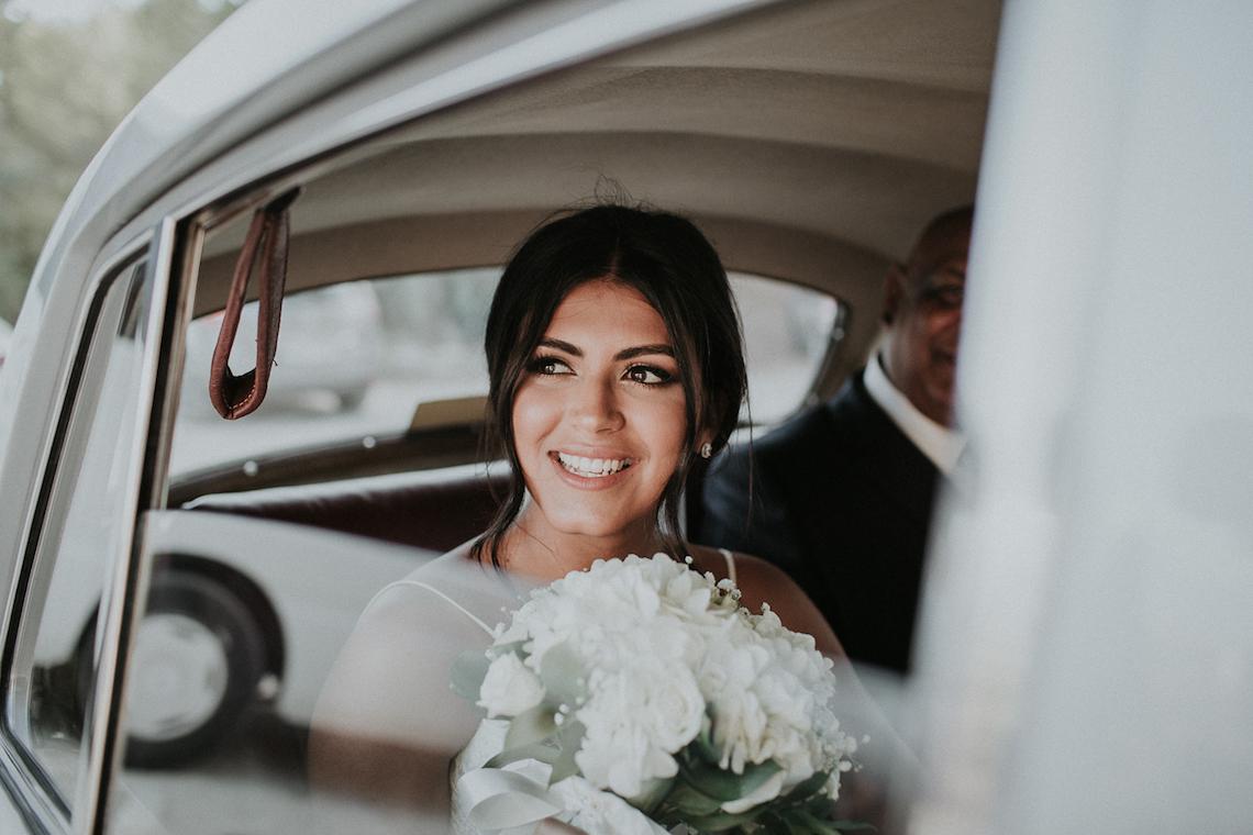 Romantic Olive Grove Cyprus Destination Wedding | Karina Leonenko Photography 5