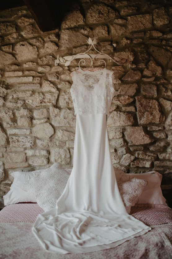 Rustic Dreamy and Intimate Italian Wedding – Federica Cavicchi 20