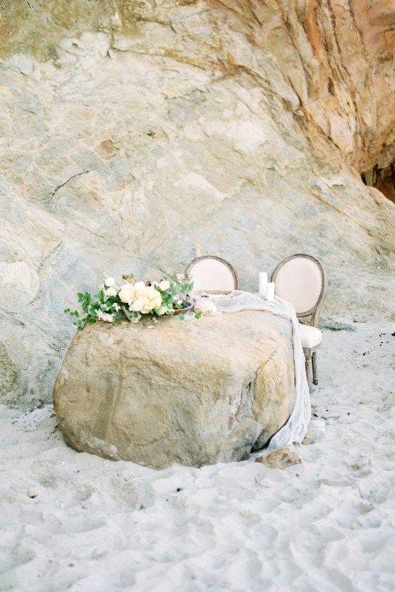 Blackberry and Pear Dreamy Beach Elopement Inspiration – Troy Meikle 19