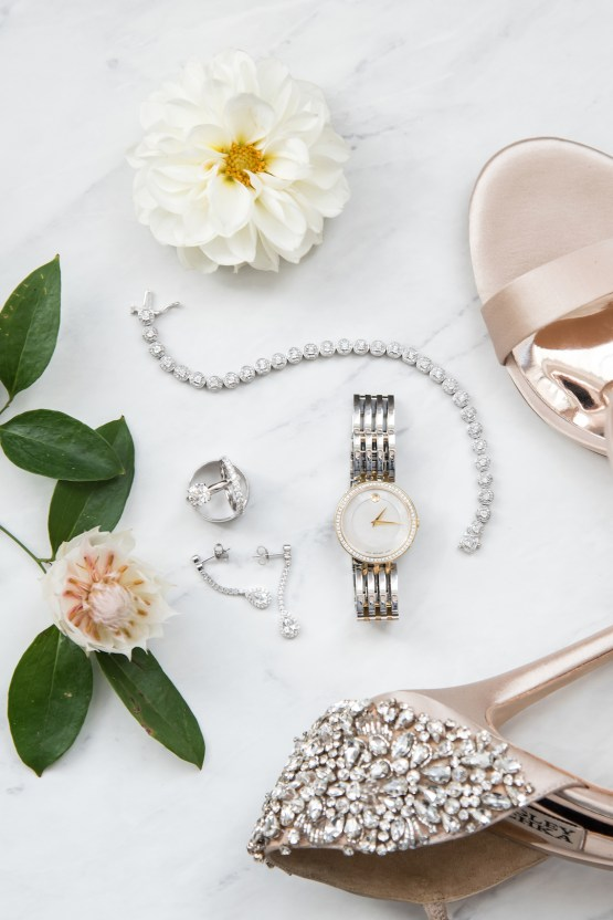 The Perfect Groom Groomsmen and Bridesmaid Gifts – Movado Watches – Kay Jewelers – Aisle Society 15