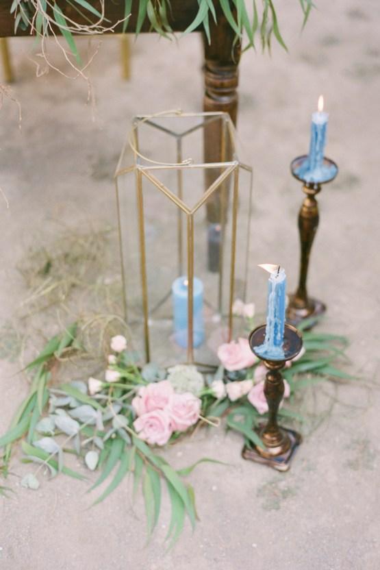 Dreamy Pink Guatamalan Bridal Inspiration – LeeYen Photography14
