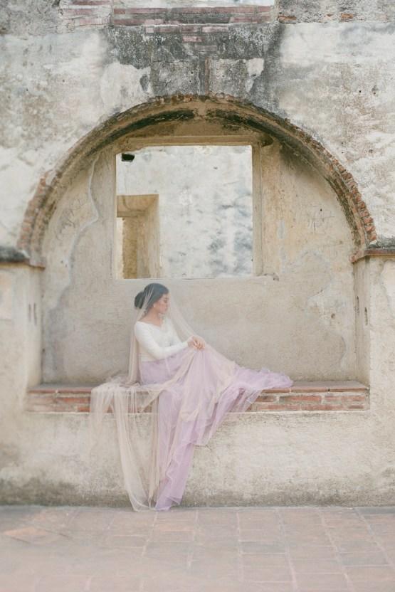 Dreamy Pink Guatamalan Bridal Inspiration – LeeYen Photography16