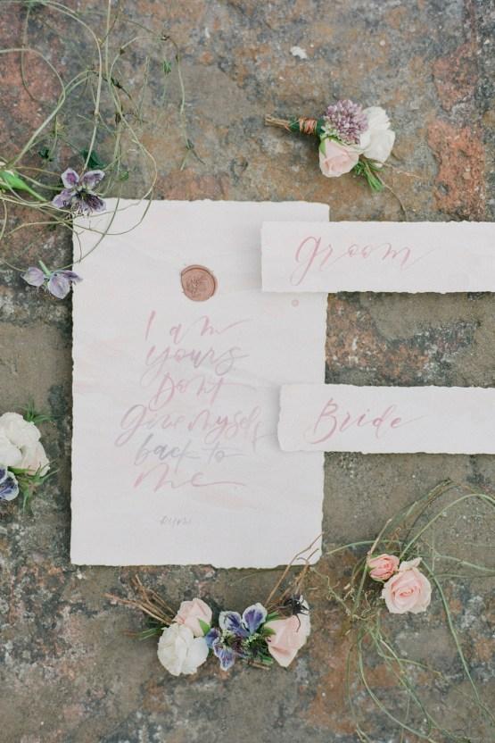 Dreamy Pink Guatamalan Bridal Inspiration – LeeYen Photography2
